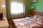 Квартира - стая Боксониера