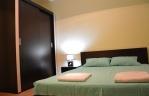 Квартира - стая Самостоятелни Квартири- Бургас