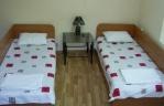 Квартира - стая Градина