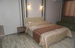Квартира - стая Мелник