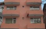 Хотел Дионис