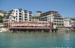 Хотел Марина Сити