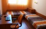 Квартира - стая Зари