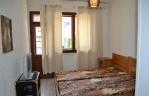 Квартира - стая Вики