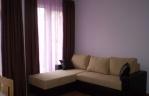 Separate room Apartamenti Sulinova