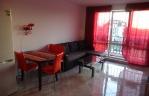 Квартира - стая акритиду