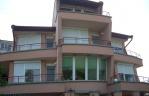 Къща Рубенови