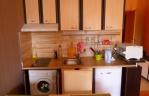 Квартира - стая Студио