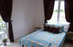 Квартира - стая Драцена