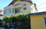 Къща Стоянови