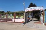 Бунгало Рай