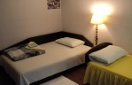 Квартира - стая Тара 5