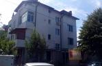 Квартира - стая Ахтопол