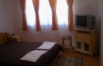 Квартира - стая Михайлова