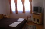 Квартира - стая Лазур