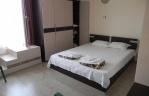 Separate room Room in Pomorie