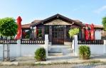 Hotel Bukor Shtepi