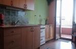 Квартира - стая Вулкан