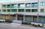 Hotel D-r Gechev