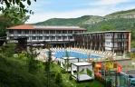 Hotel Park Hotel Asenevtsi