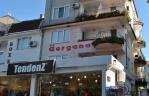 Семеен хотел Гергана