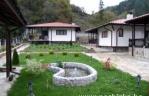 Къща Комплекс Трите къщи