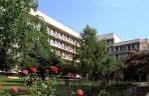 Hotel SBR Sandanski