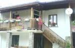 Къща Бочевата къща