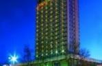 Хотел Черно Море