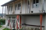 Къща Горови