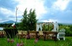 Хотел БИО Ферма Моравско Село