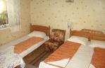 Separate room Blazhevi