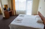Хотел Сандор