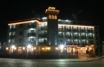 Hotel Kleptuza