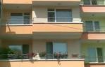 Квартира - стая Вила Черноморец
