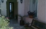 Квартира - стая Прима