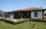 Къща Равеста