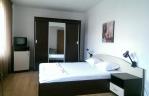 Квартира - стая Дом Атанасови