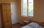 Квартира - стая Самостоятелни