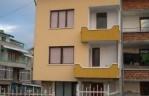 Квартира - стая Чапанови