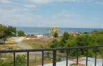 Апартамент Апартамент на плажа
