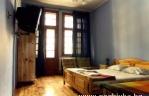 Квартира - стая Ред Стар Хостел
