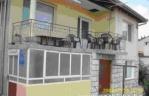 Квартира - стая Никсан