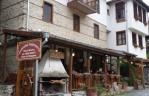 Хотел  Механа Чевермето