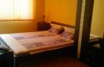Квартира - стая Стаи под наем