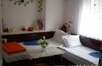 Семеен хотел Баргански