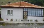 Къща Баргански