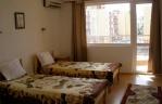 Апартамент Ваня
