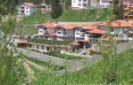 Къща Барутински