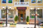 Хотел Алегро
